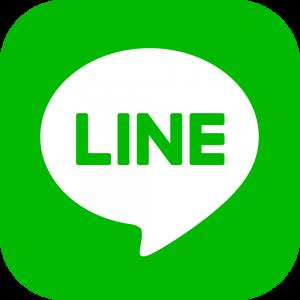 サンワルティス|LINE@