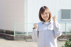 事務work|女性活躍中|サンワアルティス|派遣会社