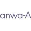 サンワアルティス|ロゴ|派遣会社|製造業|ものづくり